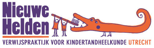 Kindertandarts Utrecht